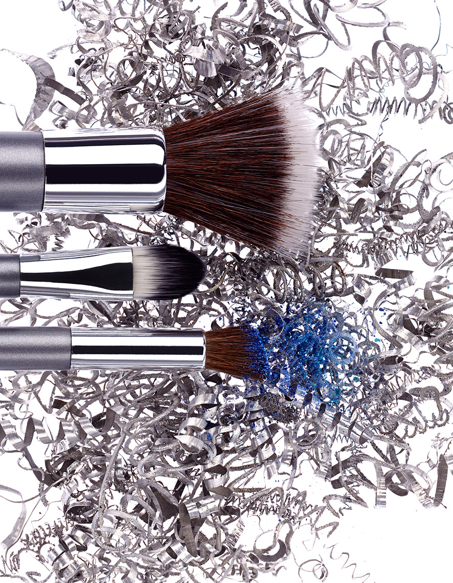 Cosmetic-test-brushes-1140