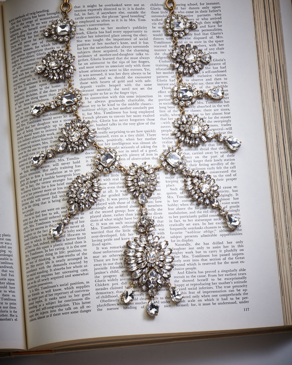 Jewelry_test_book