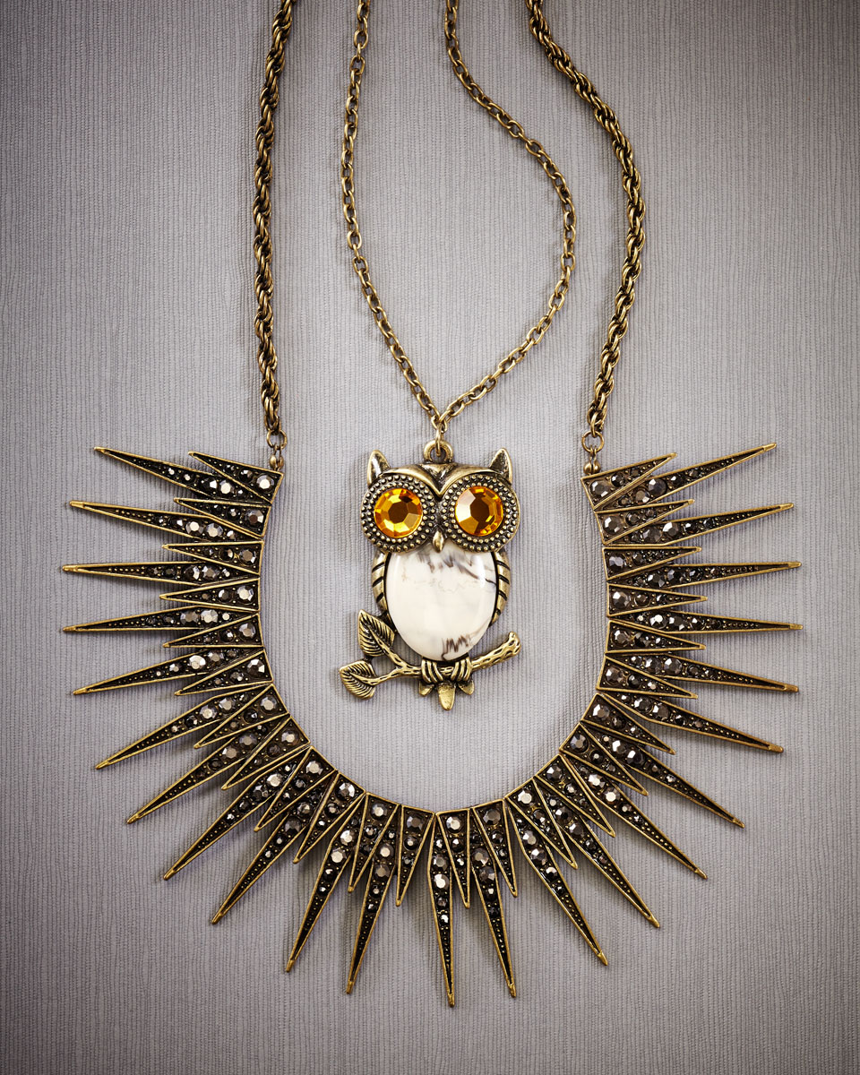 Jewelry_test_owl